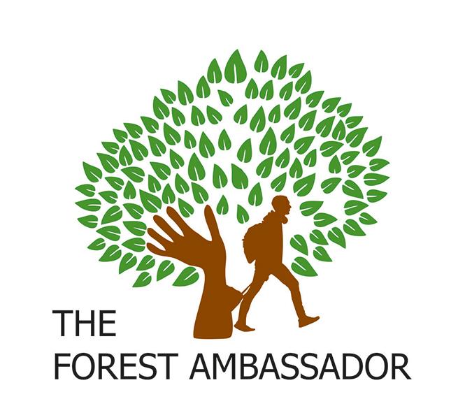 Forrest Ambassador